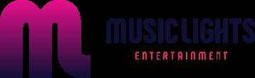 Musiclights-logo-v2